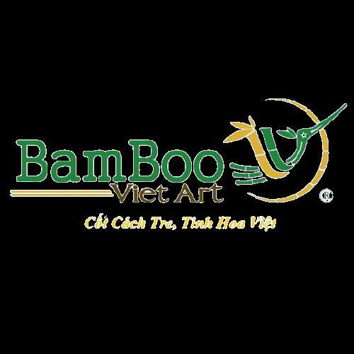 Bamboo Việt Art